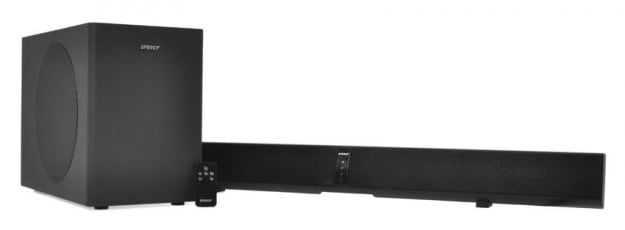 energy-powerbar-elite-review-soundbar-subwoofer