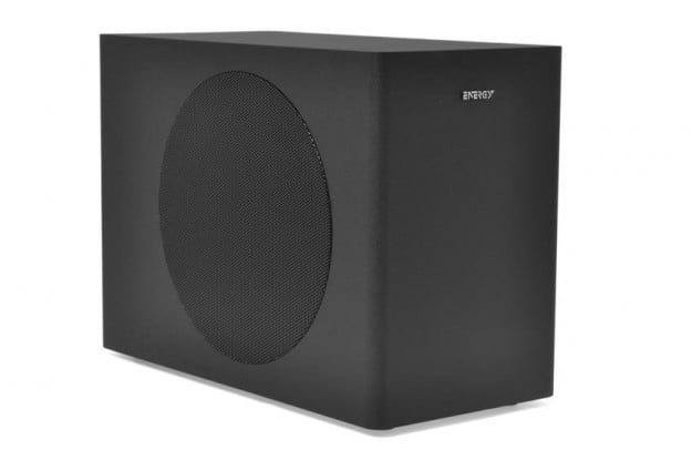 energy-powerbar-elite-review-subwoofer
