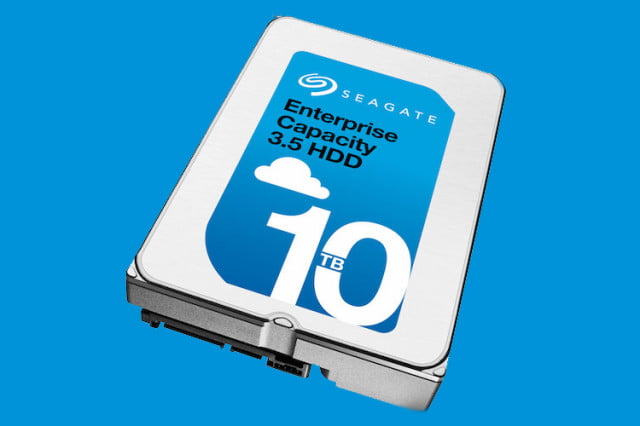 seagate helium filled hard drive enterprise capacity  hdd tb dynamic copy
