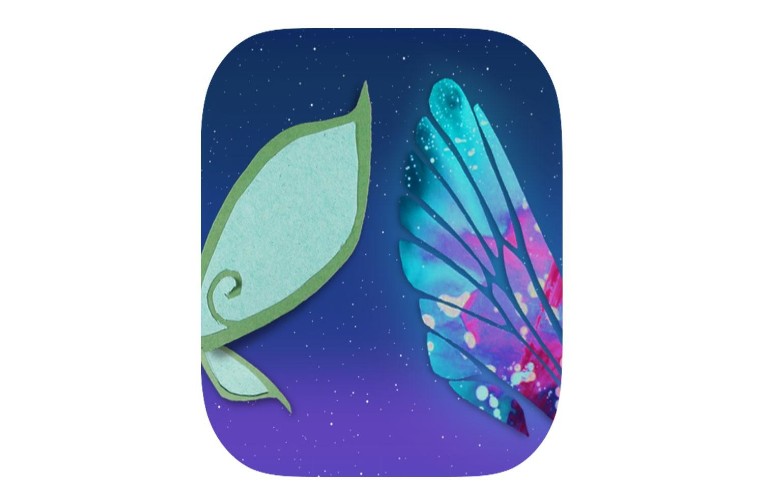 Ephemerid-A-Musical-Adventure-press-image