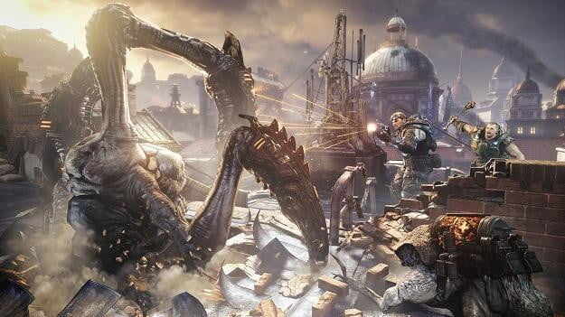 epic president mike capps on tencent gears of war judgment