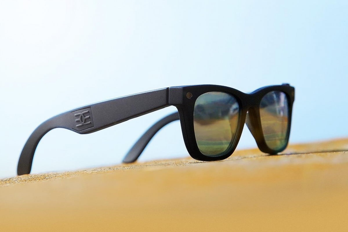 google glass alternatives epiphany eyewear