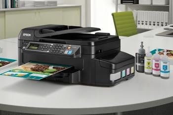 epson-eco-tank-featured