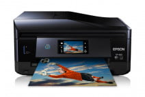 Epson Expression Photo XP-860 press image