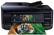 canon pixma ip  review epson expression premium xp press image