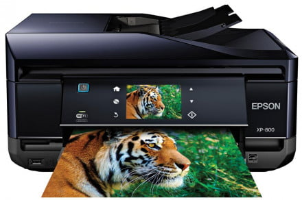 Epson-Expression-Premium-XP-800-press-image