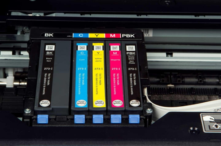 epson expression premium xp  review cartriges macro