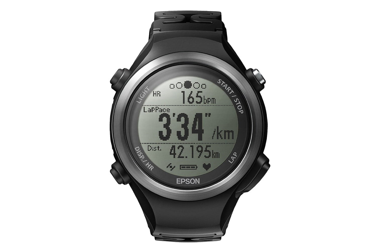 Epson-Runsense-GPS-Watch-SF-810B