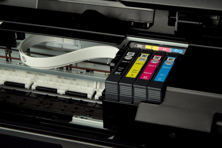 epson expression home xp  review stylus tx ink cartridges