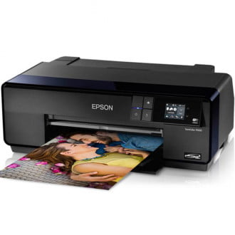 epson surecolor p  review press image