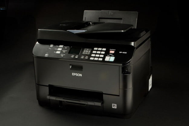 Epson-WorkForce-Pro-WP-4530-angled