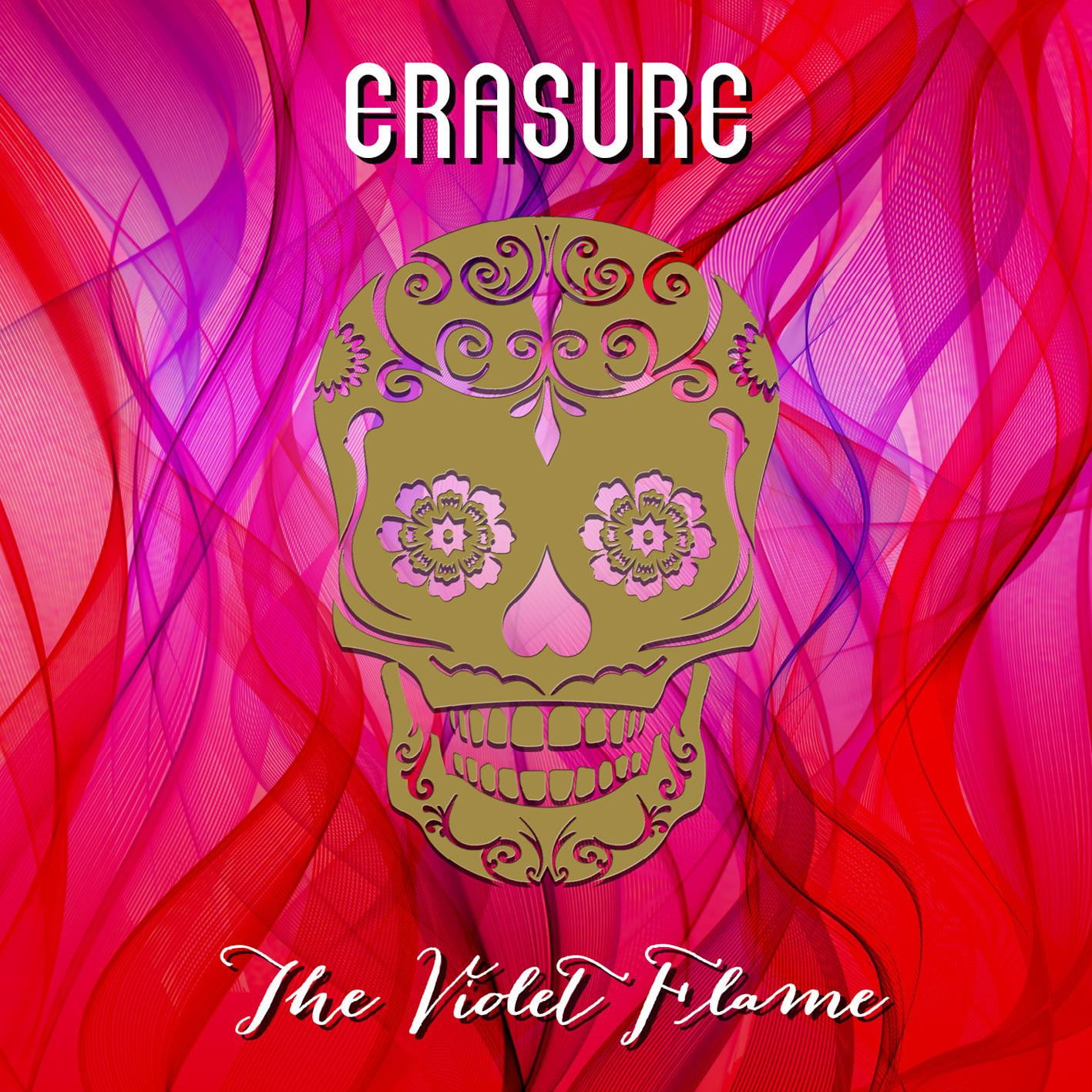 ERASURE-_-THE-VIOLET-FLAME-_-COVER-ART