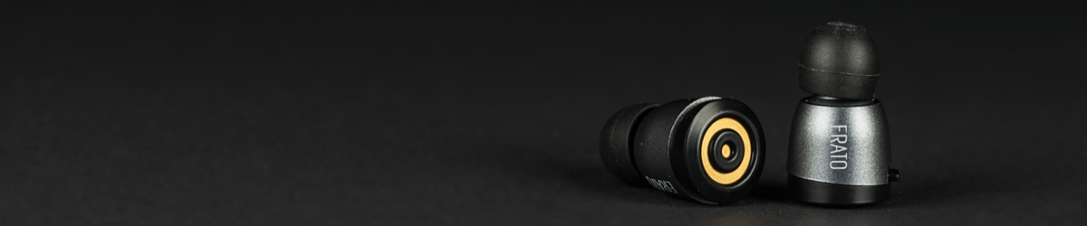 Wireless earbuds aren't rocket science, but the Apollo 7 are still astounding