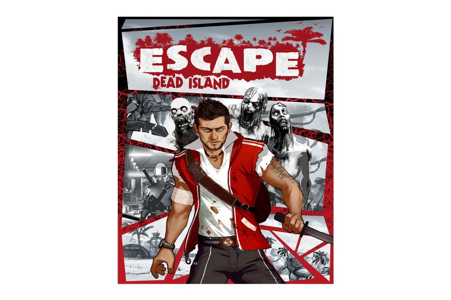 Escape-Dead-Island-cover-art