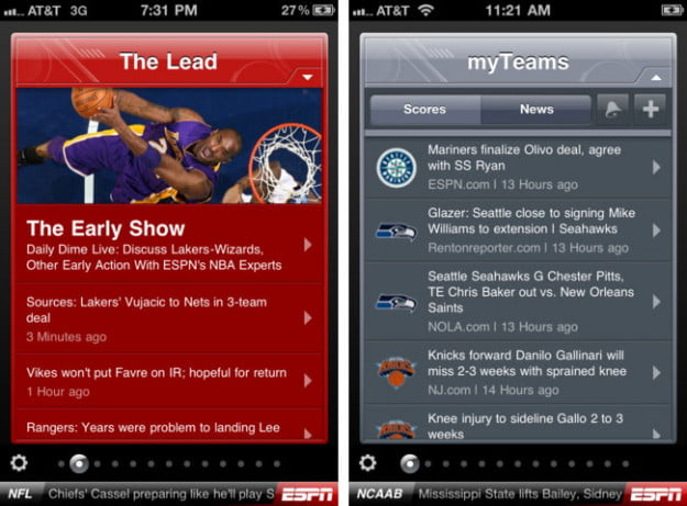espn-scorecenter-ipod-touch-app-screenshot