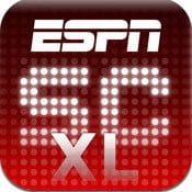 ESPN-ScoreCenter-XL-icon