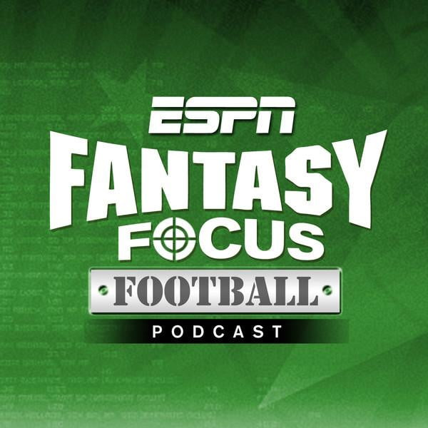 ESPNFantasty