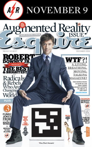 esquire-augmented-reality-cover-robert-downey-1209-lg