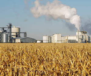 Is ethanol in your gas a problem? We revisited the question with an expert