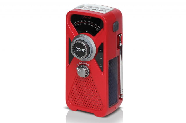 Eton-FRX2-American-Red-Cross-Multipurpose-Radio