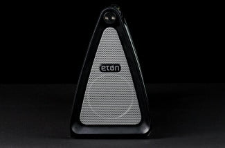 Eton Rukus XL side speaker