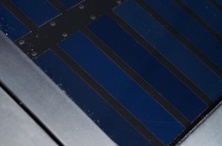 eton rukus xl review solar panels