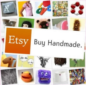 etsy+sign