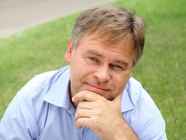 kaspersky ceo hits back over malware claims eugene