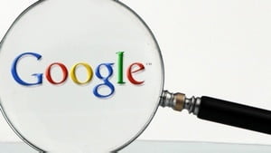European-commission-google-investigation
