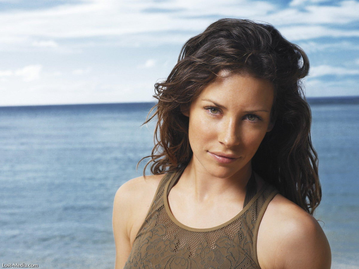 evangeline lilly talks role ant man