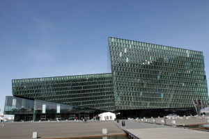EVE-FanFest-Harpa