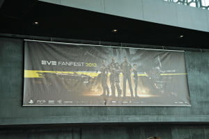 EVE-FanFest-poster