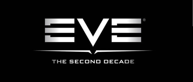 EVE Online The Second Decade