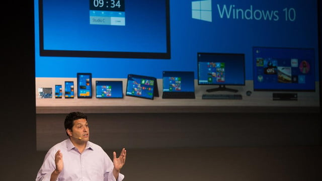 windows  five rumored features that didnt show up but are still needed event september th