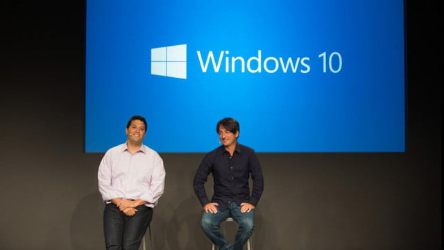 windows  release deadline now a vague early fall event september th