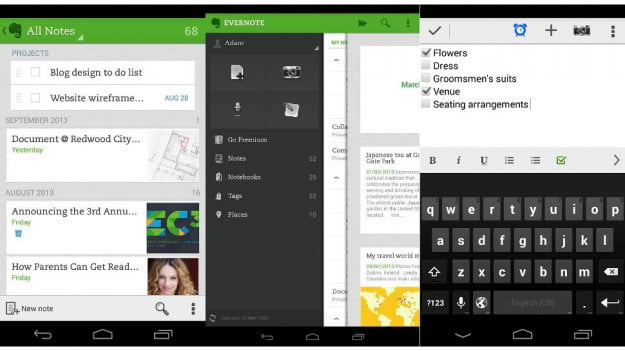 Evernote-Android-apps-screenshot