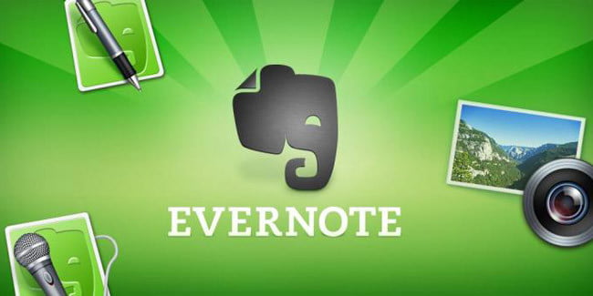 evernote-logo2
