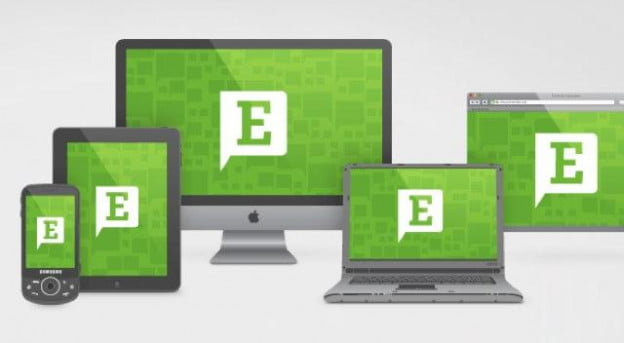 Evernote Products