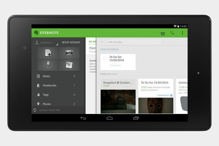 evernote-tablet