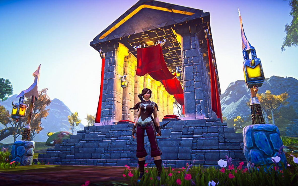 everquest next landmark brings user created content mmo world