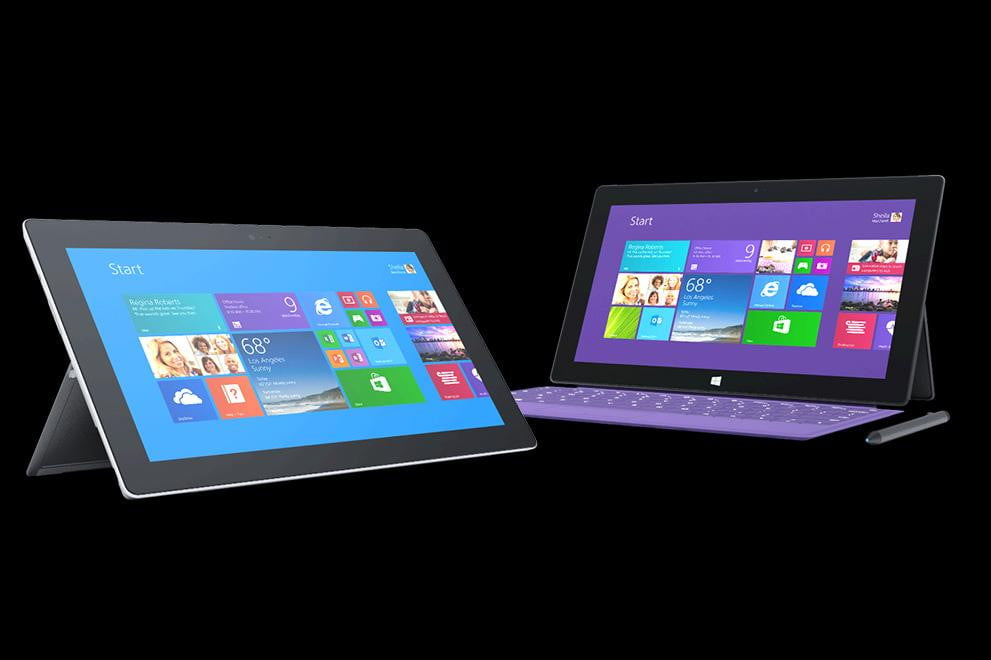 surface  features release date price everything you need to know microsoft pro tablets