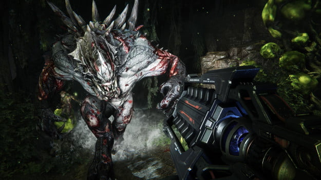 Evolve - Feb Screenshot (4)