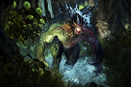 evolve-free-weekend-featured