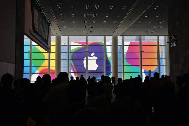 Excited to see iOS 9 and OS X 11? Here's how to watch Apple's WWDC 2015 livestream