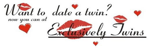 exclusively twins