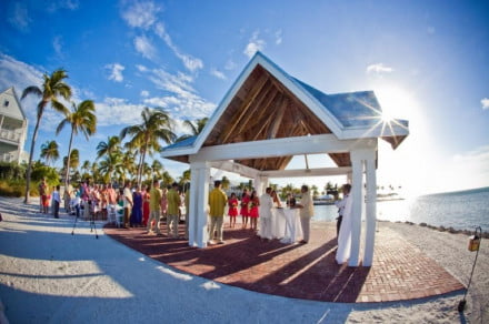 extra image How_To_Price_Destination_Wedding_Packages_-_by_Sara_Kauss_Photography_-_...