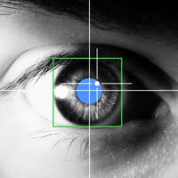 Samsung to introduce Eye Scroll feature on Galaxy S4? | Digital Trends