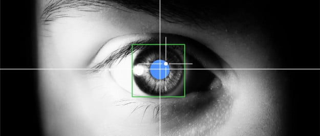 eye-tracking-slim