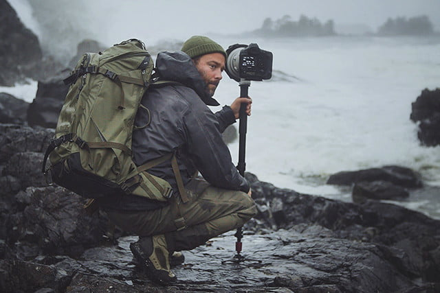 The 15 Best Camera Bags of 2016 | Page 3