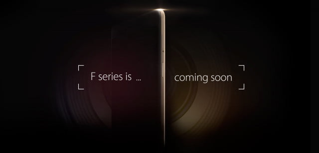 F_series_poster